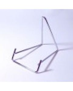 Metallständer, 150 x 200 x 190 mm, 1 Stück