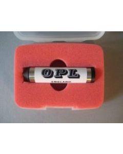 OPL Taschen-Dichroskop
