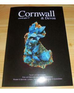 Extra Lapis 57 (Cornwall)