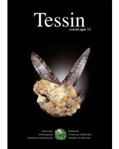 Extra Lapis 55 (Tessin, Schweiz)
