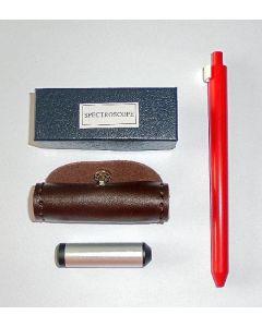 Taschenspektroskop