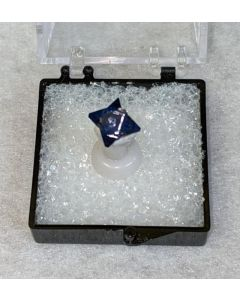 Cumengeit X; Amelia Mine, El Boleo, Santa Rosalia, Baja California, Mexiko; MM