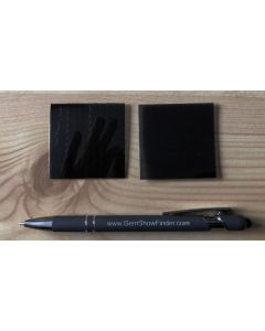 Polarisationsfilter 5x5 cm (1 Paar)