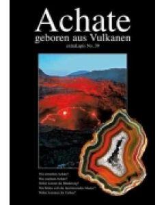 Extra Lapis 39 (agate 2)