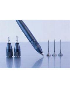 WEN Pneumatic Engraving Pen long needle medium #2.01.011-96