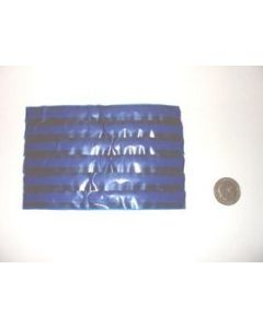 Terostat-Befestigungskitt, Kitt, 1 m Packung