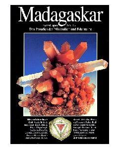 Extra Lapis 17 (Madagaskar)