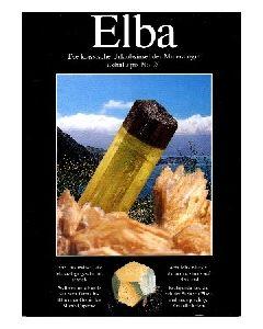 Extra Lapis 20 (Elba)