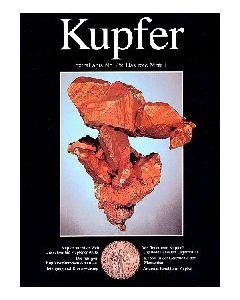 Extra Lapis 25 (Kupfer)