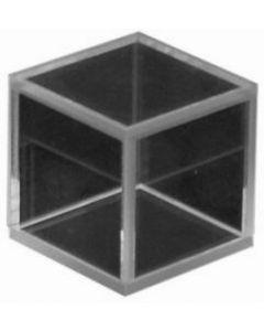 Immersion-Zelle für Mikroskope