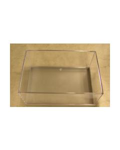 Jumbo box (small), 120 x 090 x 068 mm, original case w/ 152 pieces