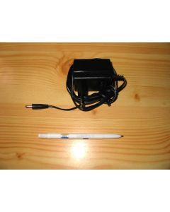 Netzstecker für alle LED Untersetzer, 10 Stück