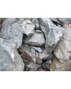 Tuperssuatsiait xx, Steinbruch Aris, Namibia 1 kg