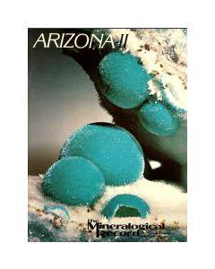 Mineralogical Record Vol. 11, #4 1980