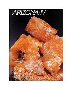 Mineralogical Record Vol. 14, #2 1983