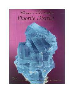 Mineralogical Record Vol. 28, #1 1997